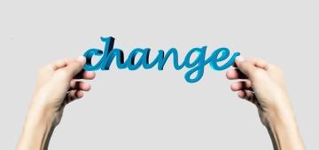 change-948008_1920