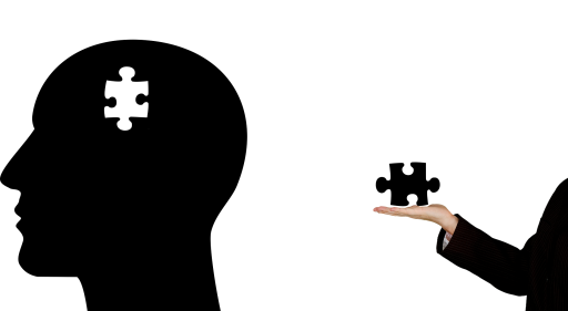 cerveau puzzle