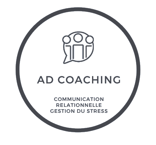 Coaching en Communication relationnelle
