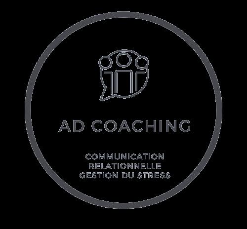 Coaching en Communication relationnelle